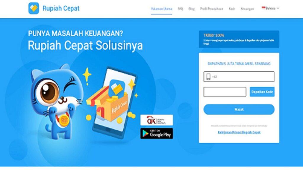 pinjaman-online-langsung-cair-1024x655 Pengajuan Online Pinjaman 15 Menit Langsung Cair 2021