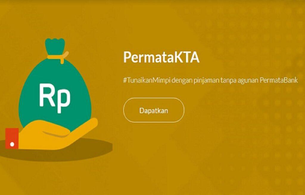 kta-bank-permata-1024x655 KTA Bank Permata 2021 Satu Hari Cair