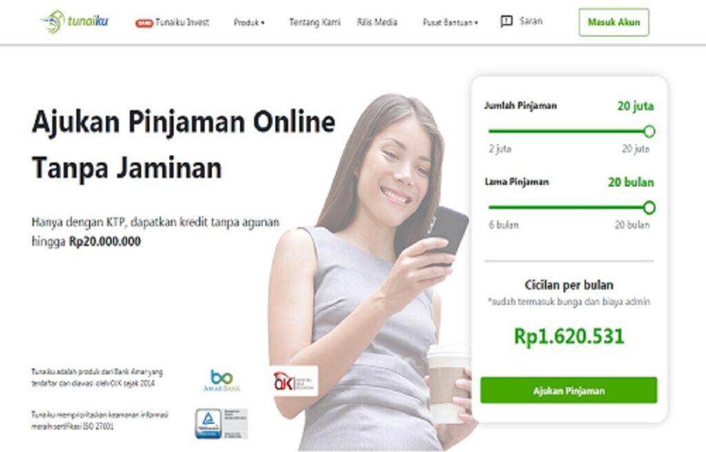 kta-surabaya-1024x655 Kredit Tanpa Agunan di Surabaya (Offline dan Online)