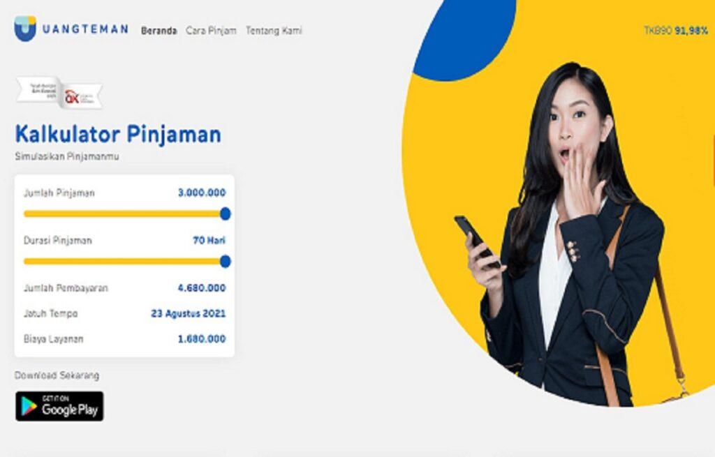 pinjaman-online-tanpa-agunan-dan-kartu-kredit-1024x655 Pengajuan Online Pinjaman Tanpa Kartu Kredit 2021