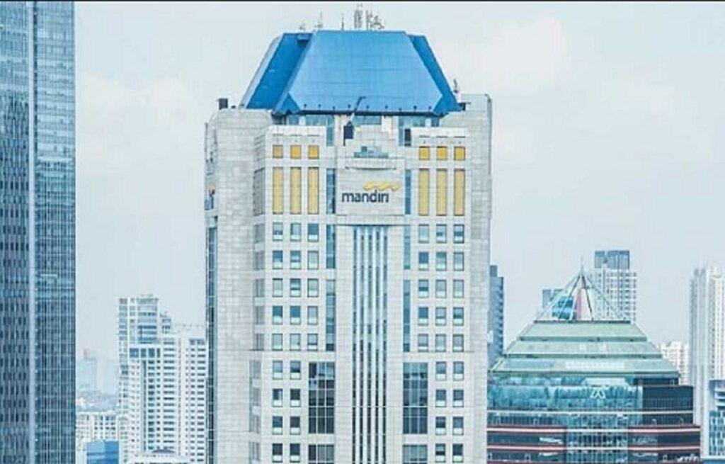 syarat-kur-bank-mandiri-1024x655 KUR Mandiri 2021 Lengkap dengan Syarat & Tabel Angsuran